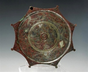 90 Best Ancient Through Early Modern Mirrors Images On
