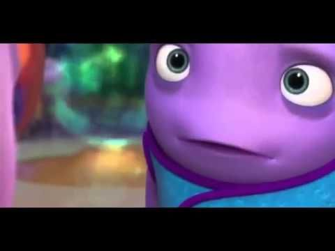 New Animation Movies 2015 Full English Subtitle Cartoon for Kids Comedy - (More info on: http://LIFEWAYSVILLAGE.COM/movie/new-animation-movies-2015-full-english-subtitle-cartoon-for-kids-comedy/)
