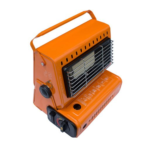 Best 25 Portable Gas Heaters Ideas On Pinterest