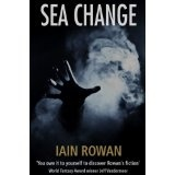 Sea Change (Kindle Edition)By Iain Rowan