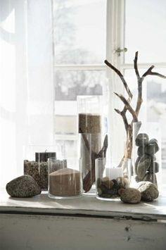 17 best ideas about treibholz deko on pinterest second. Black Bedroom Furniture Sets. Home Design Ideas