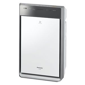 #Panasonic F-#VC70XJ Air Purifier  One of the best ranked purifiers on Kakaku.com  #airpurifier #fromjapan #buyonline