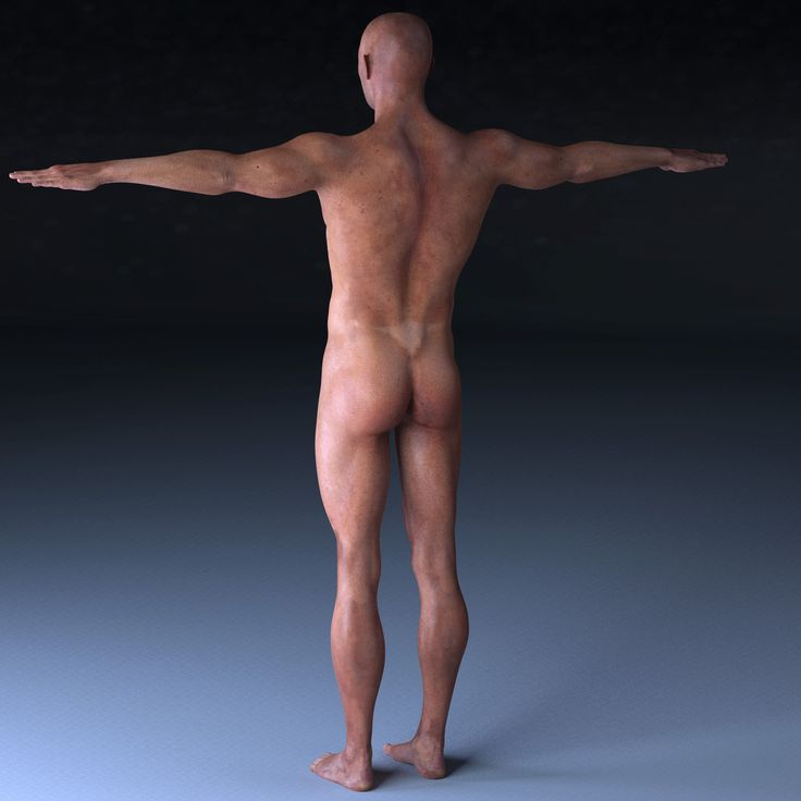@rakshigames #character #3dmodel #filmmaking #3dart #gameart #cgi 3d 3ds hyper realistic male human character