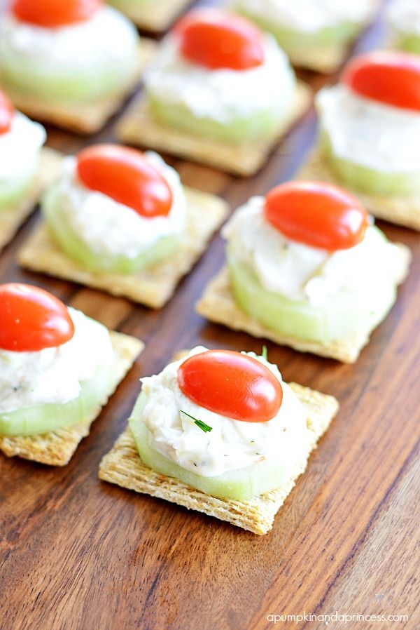 Best 25 Cream cheese dips ideas on Pinterest Dips