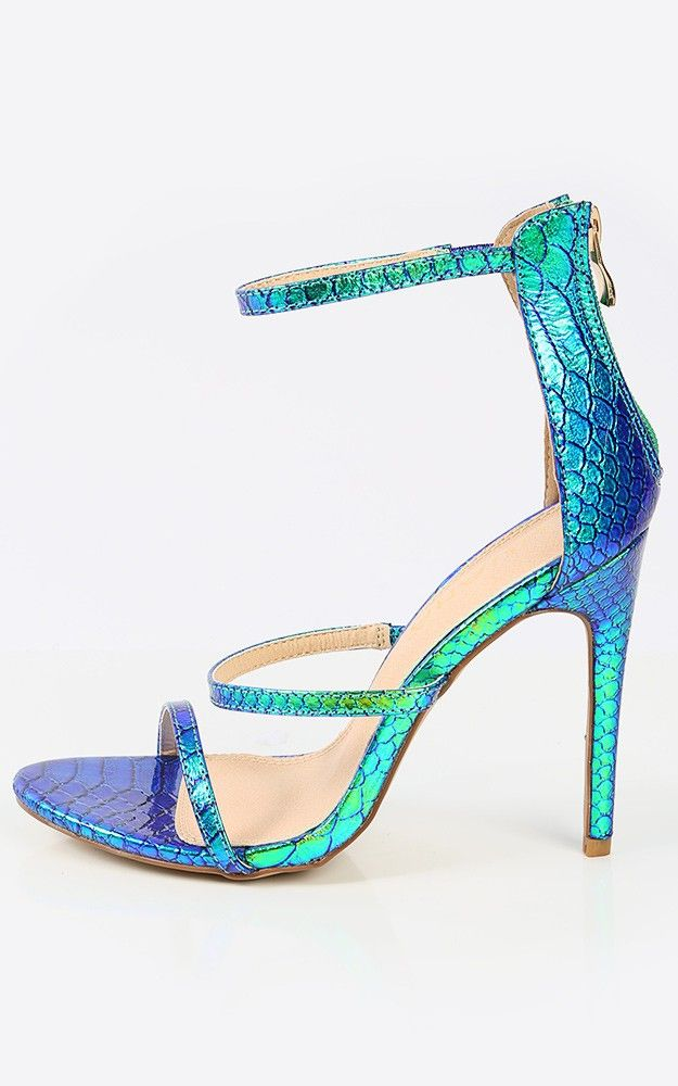 Liliana Golden-38 Mermaid Single Sole Heels ...... Also, Go to RMR 4 awesome news!! ... RMR4 INTERNATIONAL.INFO ... Register for our Product Line Showcase Webinar at: www.rmr4international.info/500_tasty_diabetic_recipes.htm ... Don't miss it!