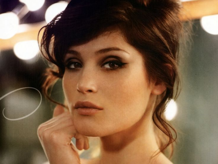 Gemma Arterton Wallpapers - 12 HD desktop and mobile wallpapers. Date of birth: February 2, 1986. Tags for Gemma Arterton : actress.
