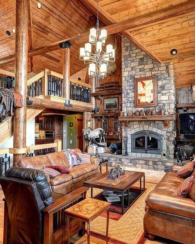Home Decor Diy More Than Interesting Example 7672455338 A Super