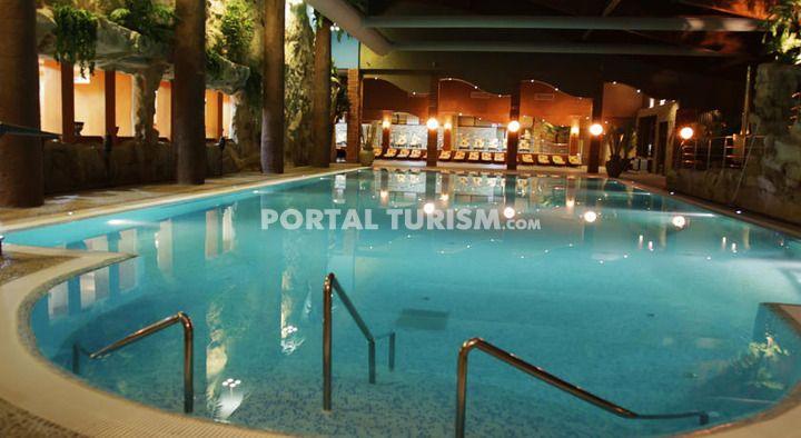 Hotel President - Targu Mures, Mures, Tinutul Secuiesc - Portal Turism