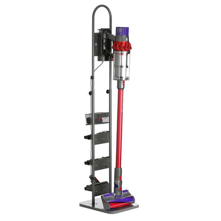 239 Best Everything Dyson Images On Pinterest Appliance