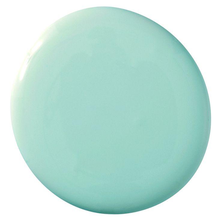 202 best condo turquoise celadon green seafoam etc for Seafoam blue paint color