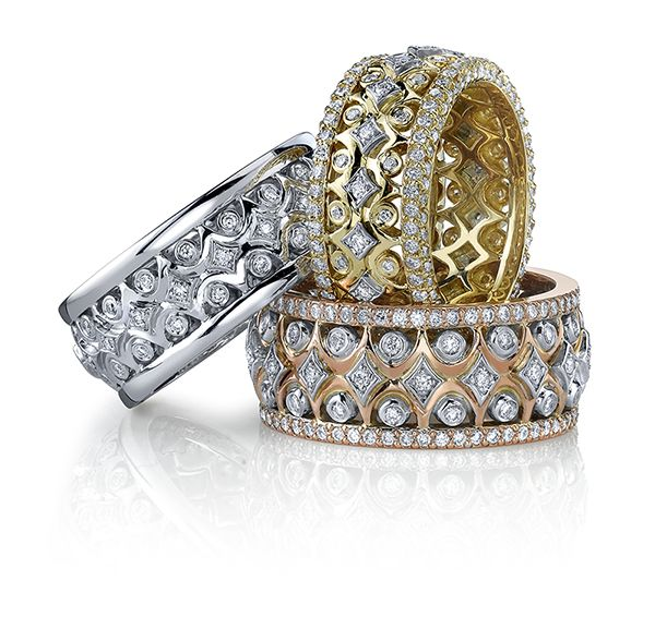 1000 images about bridal jewelry on pinterest