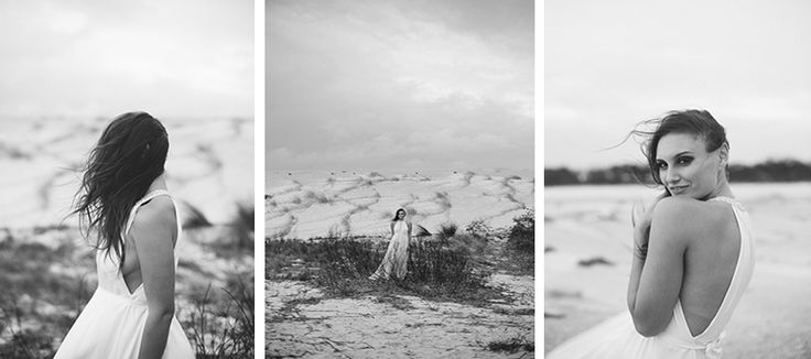 white+white weddings and events Winter-Wedding-Styling-Byron-Bay-white-white-weddings-events