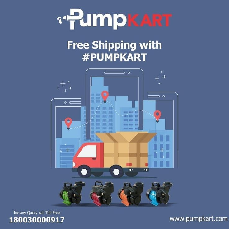 Buy the #Panatech #Monoblock or #Panatech #Submersible #Pumps at #Pumpkart and get the product delivered at your doorstep #FREE OF COST. Buy Now before the offer ends.  #agriculture #agricultural #pumps #water #irrigation #pumping #lawn #garden #discounts #electronics #KapilDev #submersible #pumps #IndustrialPumps #MonoblockPumps #good #Engineering #Panatech #like #p