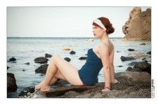 Ancre-marine-maillot-de-bain-ladychapearly2