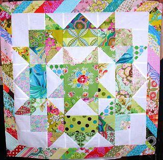 1058 Best Quilt Blocks Images On Pinterest Quilt Blocks