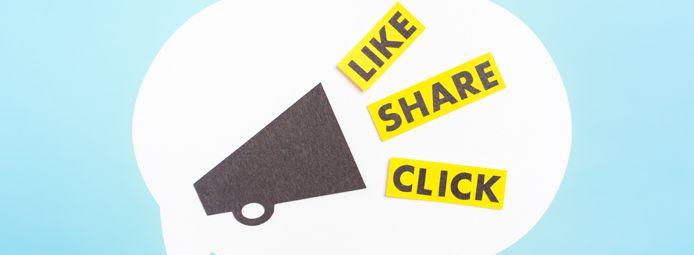 Czym jest user experience i dlaczego jest ważne? Czym są mechanizmy społecznościowe i jak je wykorzystywać? Jak manipulować doświadczeniem użytkownika, używając mechanizmów społecznościowych do osiągnięcia zamierzonych celów?