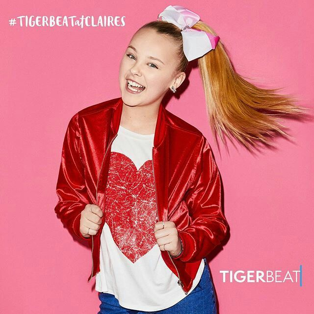 666 Best All About Jojo Siwa Old And New Updates Images On