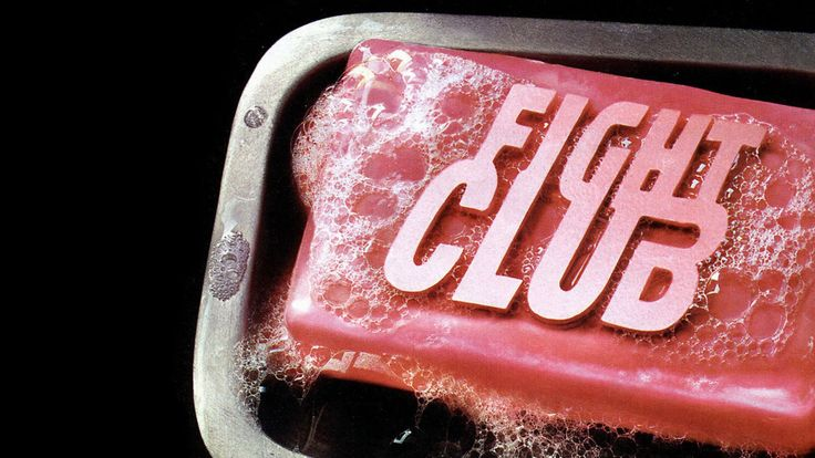 Watch Fight Club (1999) Full Movie Online HD Free