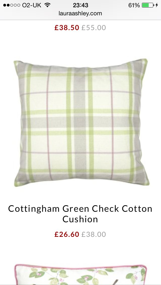 https://i.pinimg.com/736x/ee/79/d4/ee79d41f4fc1ea48911d476c6dbead2f--checked-cushions-cushion-inspiration.jpg