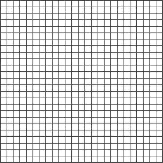 Inspiration Hut Grid Paper: Pin De DANIEL ALBERTO En Cálculos Con Figuras Y Trazas