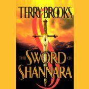 The Sword of Shannara: The Shannara Series, Book 1 By [Terry Brooks]