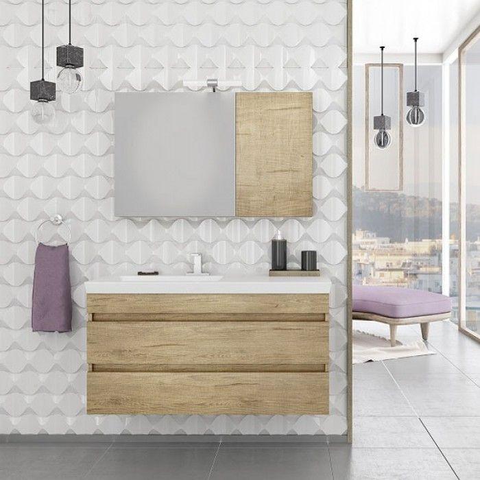 Голямо разнообразие от Мебели за баня в онлайн магазин за стоки за дома