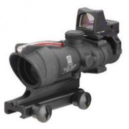 Best AR 15 Scope at any price