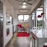 4 Modular Homes Designs out of Shipping Container offers Perfect Floor Plan - See more at: http://kadvacorp.com/design/modular-homes-designes-shipping-container/