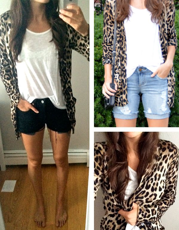 102 best Stitch Fix Inspiration images on Pinterest | Blouses ...