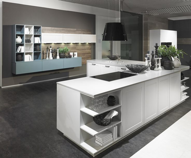 38 Best Images About Alno Kitchens On Pinterest Ceramics Deep Blue And Hom
