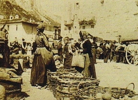 Na sta Sicilia: Il Verismo in bianco e in nero