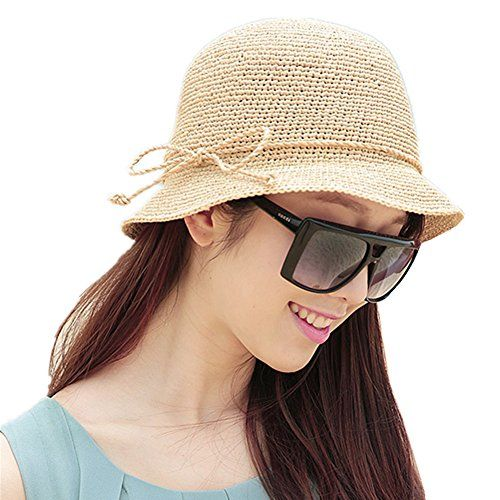 1000 images about new fashion cap hat for on