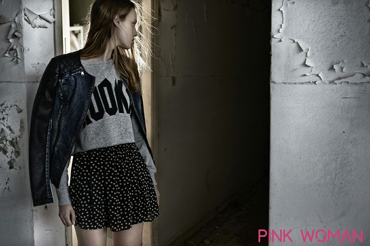 Shop Online: www.pinkwoman-fashion.com