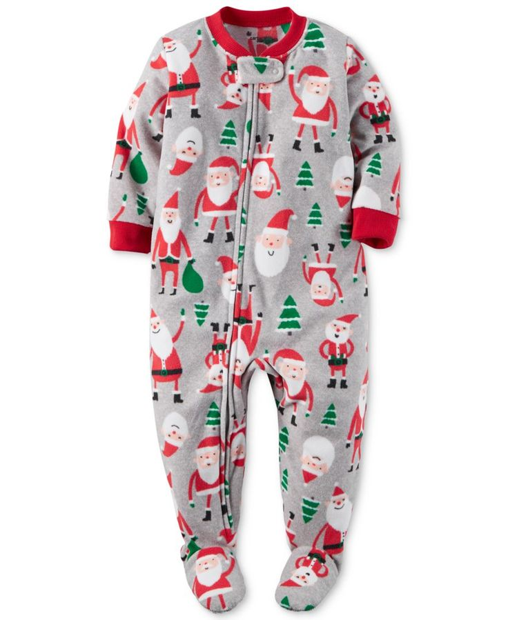 17 Best ideas about Boys Pajamas Sizes 2t To 7 on Pinterest ...