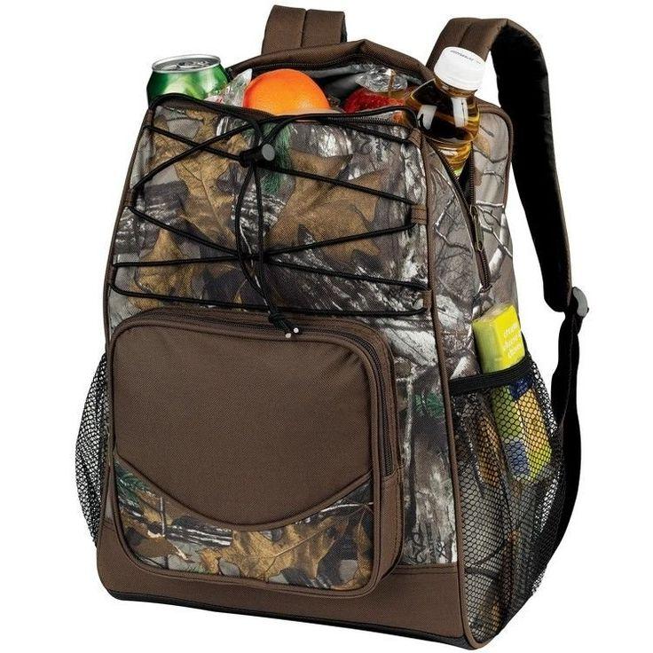 3f4ae89214 All about Reebok Ridgeway Lunch Bag Dicks Sporting Goods - www ...