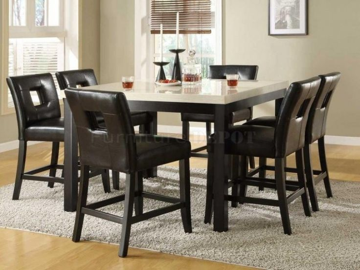 About Cheap Dining Room Sets On Pinterest Room Set Antique Dining