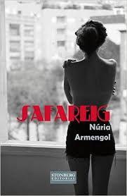 Safareig / Núria Armengol Segura