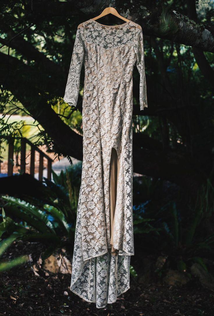 ALEXIS // www.bohemianbrides.com.au/  Venue: @bilambellebliss Photographer: @civi_photography Dresses: @bohemianbrides Furniture: @theonedayhouse_rentals Decor: @drifttradingco Floristry: @frankieandhaley