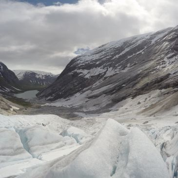 Conquer the glacier #Norway http://twistedsistersnotes.com/2015/07/27/norway-episode-2-conquer-the-glacier/