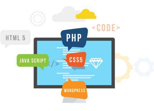 A common misconception with Professional web development services is that they have a massive load on your pockets costs. With the fierce competition in the market today, you can quickly find cost-effective quotes in the market.