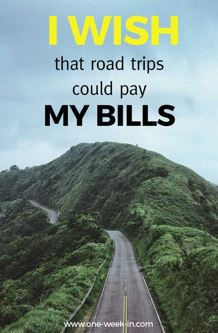 Funny travel quotes to MAKE you Laugh until you cry ...