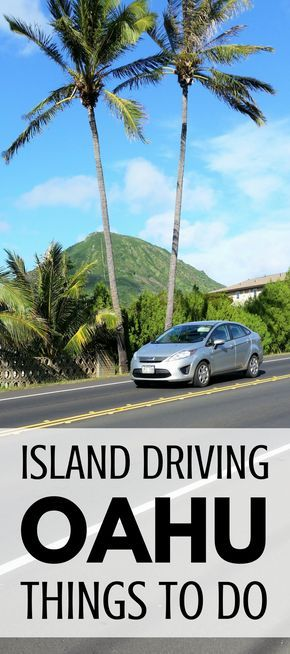 Hawaii vacation tips for things to do on Oahu, free, cheap, affordable. Island driving with road trip Oahu. Scenic drive with DIY circle island driving tour. Stop for easy hikes, snorkeling beaches, food, restaurants, shopping activities. From Waikiki and Honolulu to North Shore, and more on the day trip itinerary. Start the checklist of USA bucket list destinations for world trip adventures on a budget. Save money with travel tips, ideas! Good for destination wedding or honeymoon! #oahu…