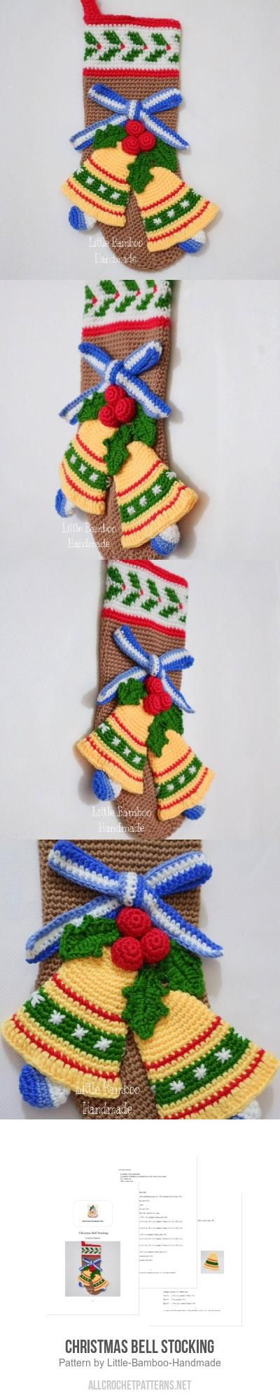 817 best weihnachtsfiguren stricken images on Pinterest ...