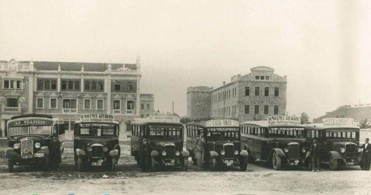 1932-primeras villavesas-