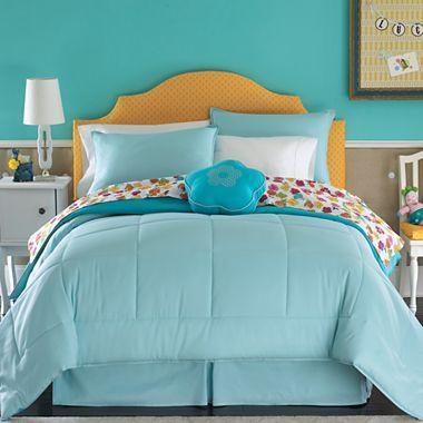 67 Best Kids Room Images On Pinterest Girls Bedroom Bedroom Boys And Bedroom Ideas