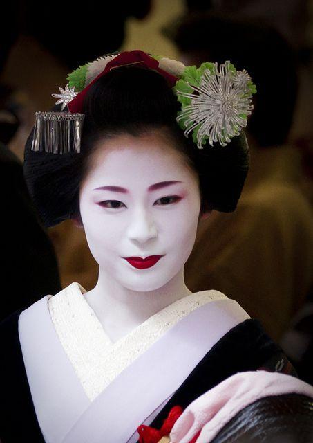 The last day of Suimeikai #10 by Onihide, via Flickr