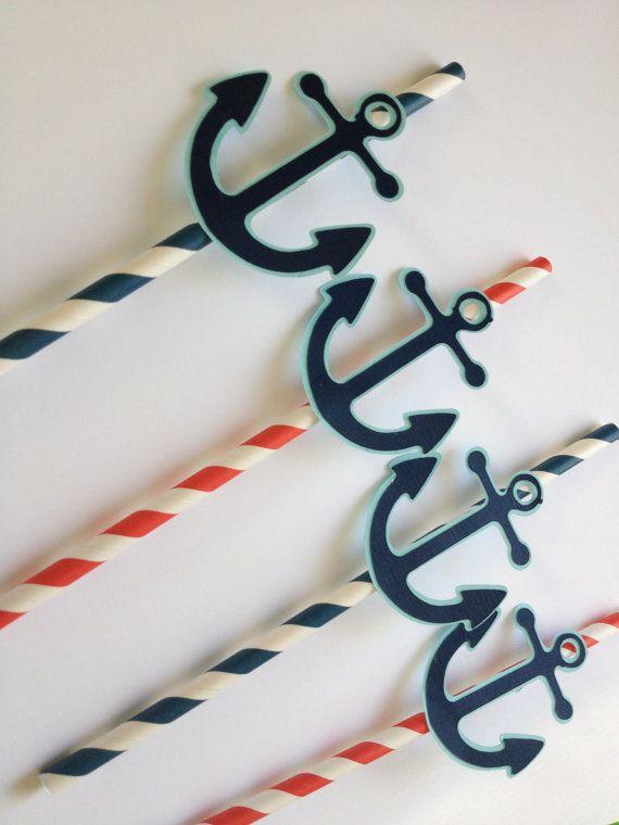 Canudos de papel nautico                                                       …                                                                                                                                                                                 Mais