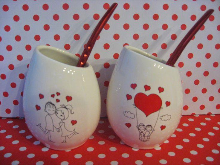 Tazas Mates Hornitos Boda Casamiento Souvenir Personalizados - $ 37,99 en MercadoLibre
