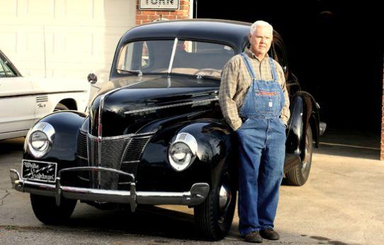 78 Best images about Moonshine cars on Pinterest | Pontiac ...