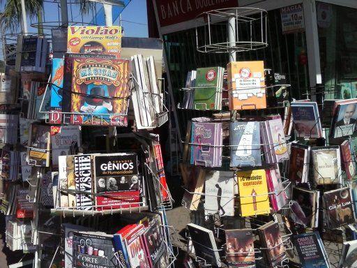 brindes grátis de sucesso para seu negocio1- site de captura de email,tradutor de ingleshttp://www.bussolaescolar.com.br/tra...